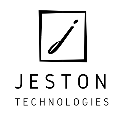 Jeston Technologies